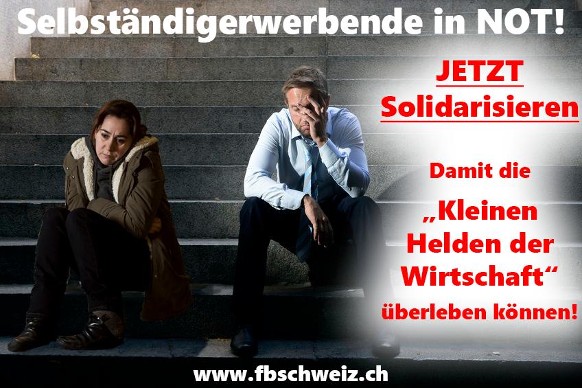 31624223_s_junger_gescftsmann_depro_und_frau_depro1.png