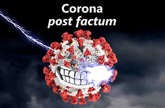 corona-post-factum-edited.jpg.png