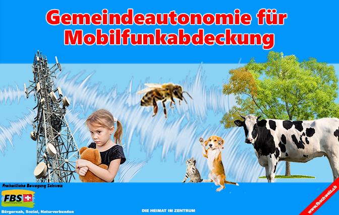 5g-gemeindeautonomie-button-de.png