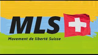Freiheitliche Bewegung Schweiz